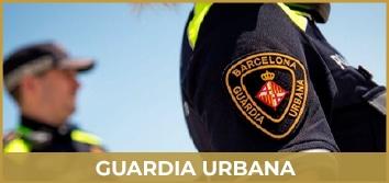 Guardia_Urbana