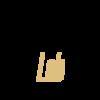 logo_negro_y_dorado